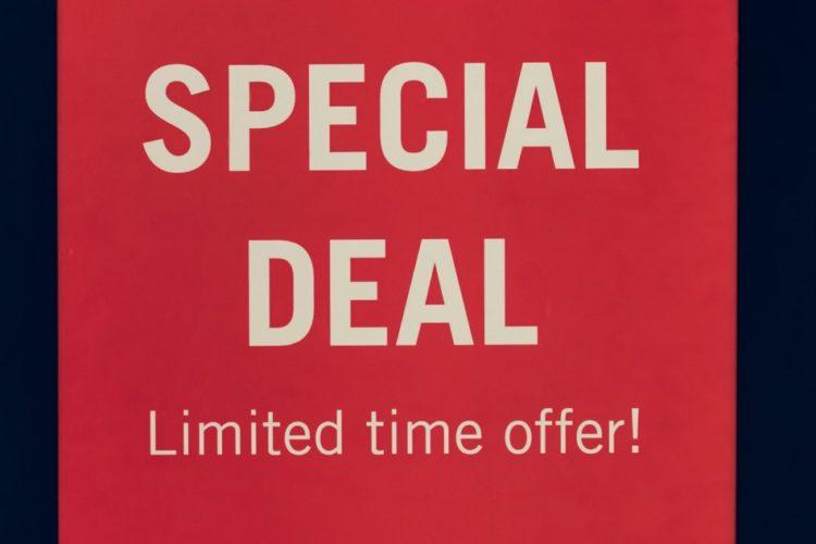 groupon coaching deals